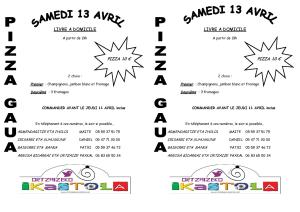 Affiche pizza gaua 2013-page-002