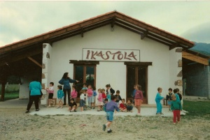 1996ko-Ekaina