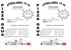 pizza gaua 2013-page-001