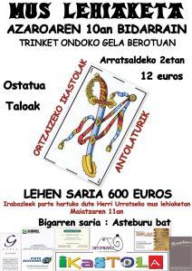 mus lehiaketa 2013-page-001
