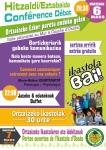 ORTZAIZEKO-IKASTOLA-CONF-2015-WEB