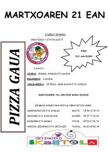 pizza gaua eus_1