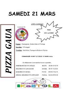pizza gaua fr_1